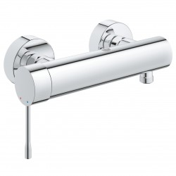 Grifo monomando para ducha ESSENCE NEW - GROHE