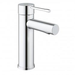 "Grifo monomando para lavabo ESSENCE NEW S 1/2"" - GROHE"