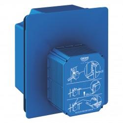 Fluxor para urinario RAPID U - GROHE