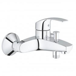 "Grifo monomando para baño/ducha 1/2"" - GROHE"
