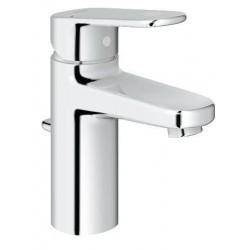 """Grifo monomando para lavabo EUROPLUS 1/2"""" - GROHE"""