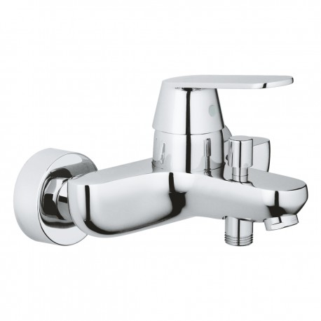 Grifo monomando para baño/ducha EUROSMART COSMOPOLITAN - GROHE