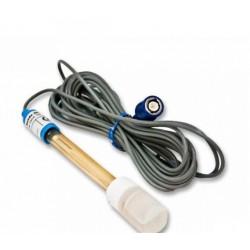Sonda para PH (con cable de 5 metros)