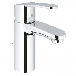 Grifo monomando de lavabo ECO EUROSTYLE COSMOPOLITAN - GROHE