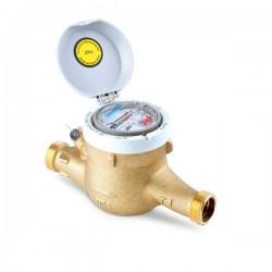 Contador de agua chorro múltiple MTKD-M