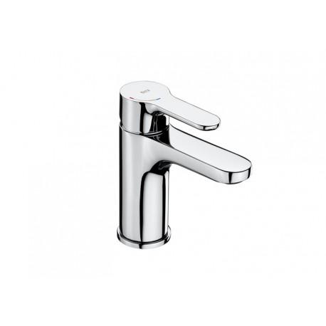 Grifo monamando para lavabo Cold Start L20 - ROCA
