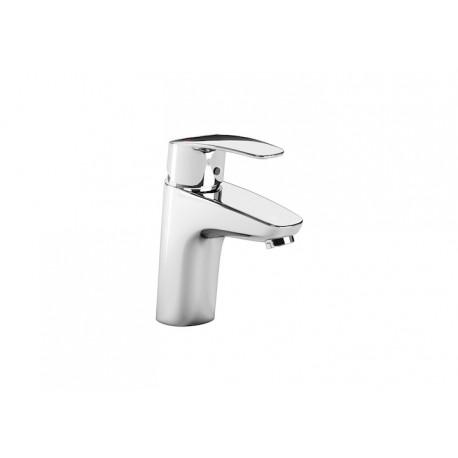 Grifo para lavabo COLD START MONODIN-N - ROCA