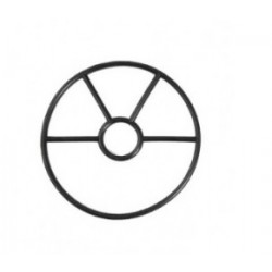 Junta de estrella para válvula selectora - CORAL