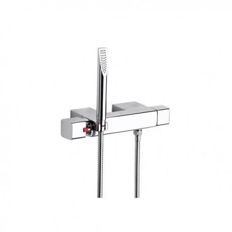Grifo termostático de ducha THESIS-T - ROCA