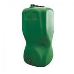 Depósito de agua RC-750 ROTHAGUA - ROTH