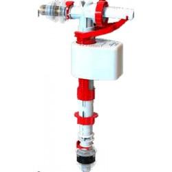 "Flotador compacto universal FENYX DUAL 3/8"" -  FOMINAYA"