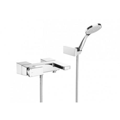 Grifo monomando para bañera L90 - ROCA