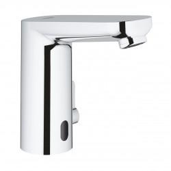 Grifo electrónico de lavabo EUROSMART COSMOPOLITAN E - GROHE