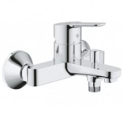 Grifo monomando para baño/ducha BAUEDGE - GROHE