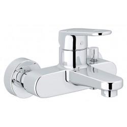 Grifo monomando de bañera/ducha EUROPLUS - GROHE