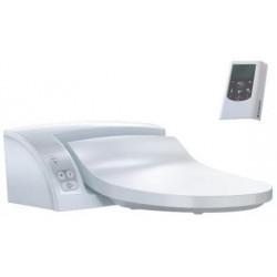 Asiento para inodoro Aqua Clean 5000plus - GEBERIT