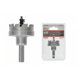 Corona de precisión metal 32 mm - BOSCH