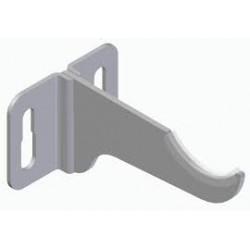 Soporte de acero alicatar 80/100 - BAXI