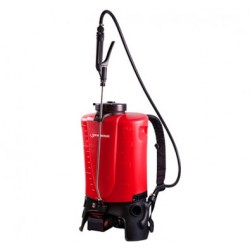 Pulverizador ROSANI CLEAN 15 - ROTHENBERGER