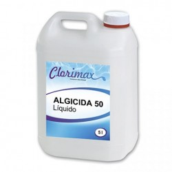 CLORIMAX ALGICIDA 50 5 KG