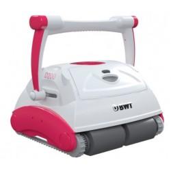 Robot limpiafondos piscina  BWT D200