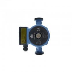 "Bomba de calefacción GHN 25/55 A 1-1/2""-130 mm"