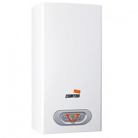 Calentador estancos PREMIUM LOW NOX (gas butano) - COINTRA